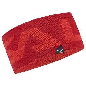 Salewa Agner Headband