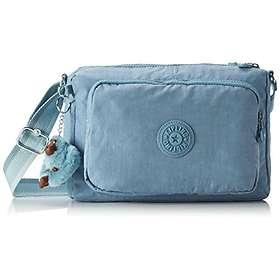 Kipling Reth Shoulder Bag