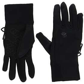 Mountain Hardwear Power Stretch Stimulus Glove (Dam)
