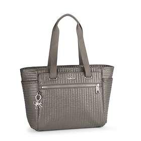 Kipling Orinthia Large A4 Shoulder Bag