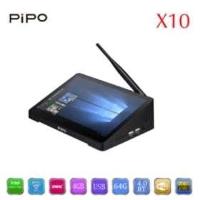 Pipo X10 64GB