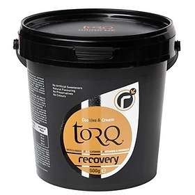 Torq Recovery Drink 0.5kg