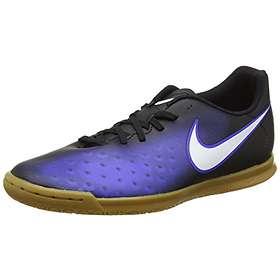 954b2f35a6494 Find the best price on Nike Magista Ola II IC (Men s)