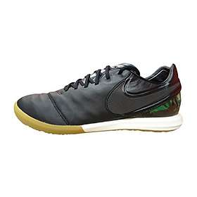 673db4dff Find the best price on Nike TiempoX Proximo SE IC (Men s)