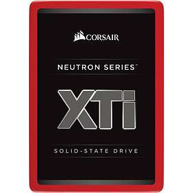 Corsair Neutron Series XTi 1.92TB
