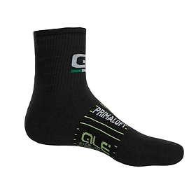 ALE Winter Primaloft Sock