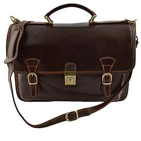 0c1a663f1a Find the best price on Ted Baker Criesia Metallic Leather Soft Grain ...