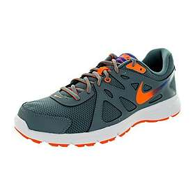 365f332b74f3 Find the best price on Nike Revolution 2 (Men's) | Compare deals on ...