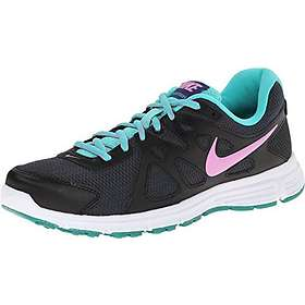 Find the best price on Nike Revolution 2 (Women s)  a64ef1a5f