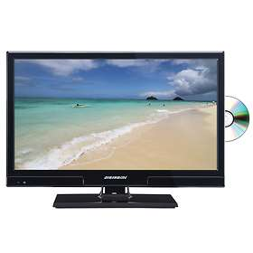 DigiHome 20H161DVD