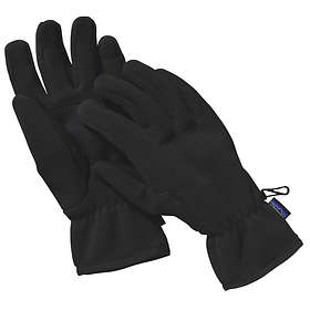 Patagonia Synchilla Fleece Glove (Unisex)