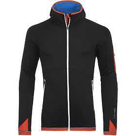 Ortovox Fleece Light Mi Hoody (Herre)