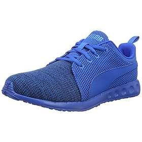 bedcdeaee1ba Find the best price on Puma Carson Runner Knit Eea (Men s)