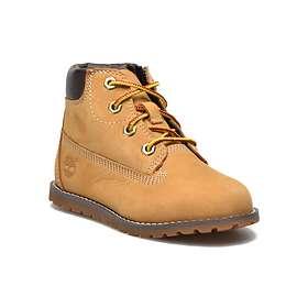 ccbee9311b5 Jämför priser på Timberland Pokey Pine 6-In Boot (Unisex) Kängor ...
