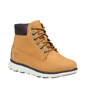 Timberland Killington 6-In Boots (Unisex)