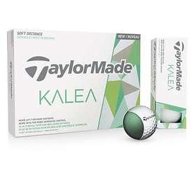TaylorMade Kalea (12 bollar)