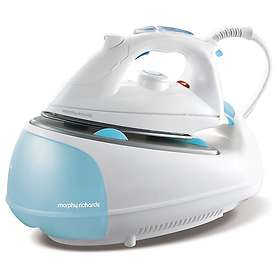 Morphy Richards 333021