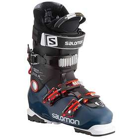 d5aa493267b5 Find the best price on Salomon Quest Access 80 16 17
