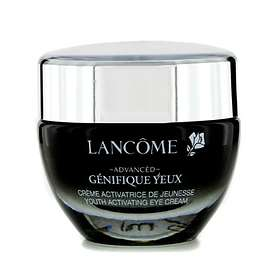 Lancome Genifique Yeux Advanced Youth Activating Eye Cream 15ml