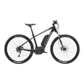 "Trek Powerfly 5 29""+ 2017 (Elsykkel)"