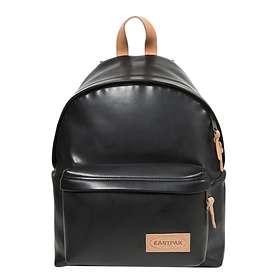 Eastpak Padded Pak'R Leather