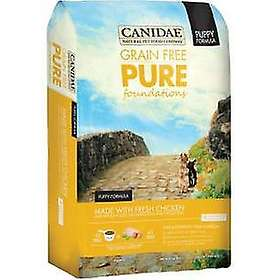 Canidae Pure Foundation 10.8kg