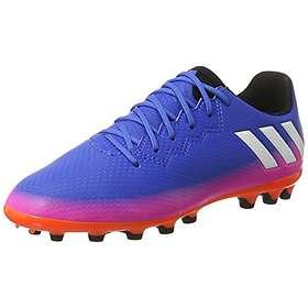 Adidas Messi 16.3 AG (Jr)