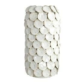 House Doctor Dot Vase 300mm