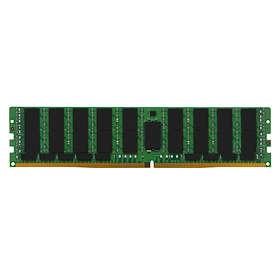 Kingston DDR4 2400MHz HP ECC 64GB (KTH-PL424LQ/64G)
