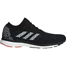 best sneakers 59032 02a2f Find the best price on Adidas Adizero Prime Boost LTD (Mens)  Compare  deals on PriceSpy UK