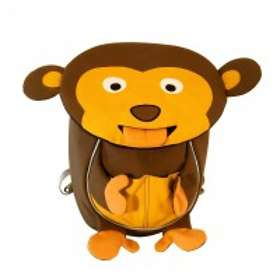 Affenzahn Small Friend Marty Monkey (Jr)