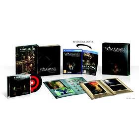 Yomawari: Night Alone - Limited Edition