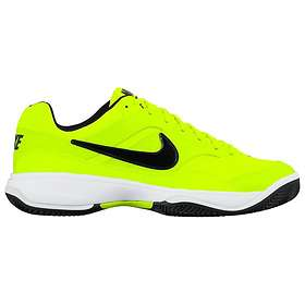 Nike Court Lite Clay (Uomo)