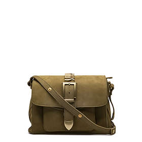 Cala & Jade Phibi Shoulder Bag