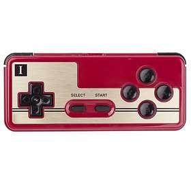 8bitdo Tech FC30 Game Controller