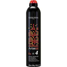 Eugene Perma Artiste Fix Modeler Spray 450ml