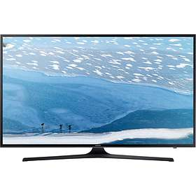 f6724f5bd Find the best price on Samsung UE50KU6072 | PriceSpy Ireland