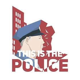 a8f4e991106b Find the best price on This is the Police (PC)