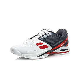 Babolat Propulse Team All Court (Men's)