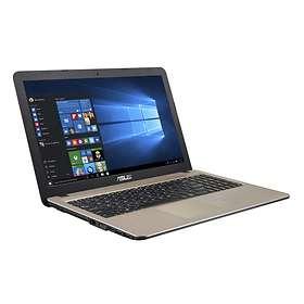 Asus VivoBook X540YA-DM075T