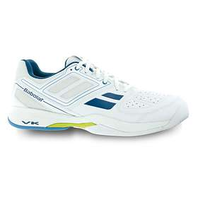 Babolat Pulsion All Court (Homme)