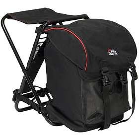 ABU Garcia Chairpack Basic 20L