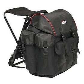 ABU Garcia Chairpack Large 30L