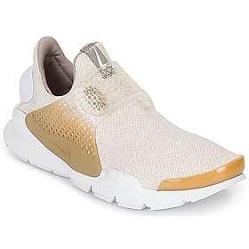 Nike Sock Dart SE (Herre)
