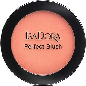 IsaDora Perfect Blush 4.5g