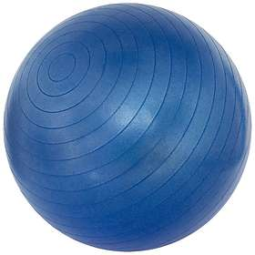 Avento Gym Ball 55cm