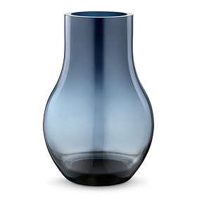 Georg Jensen Cafu Glassvase 300mm