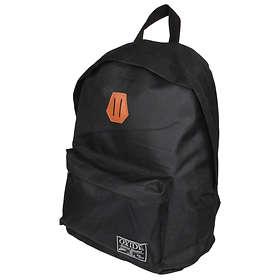 Oxide Backpack