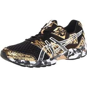 Meilleures Noosa offres sur Asics GR Gel Noosa Tri 8 GR Tri (Hommes) Chaussures de course bd3b1e0 - trumpfacts.website