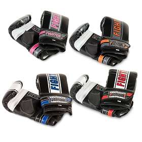 Fighter Speed II Bag Gloves